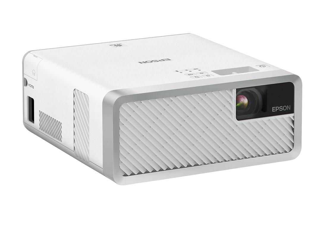 Epson-EF-100W-White