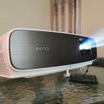 BenQ-W2700