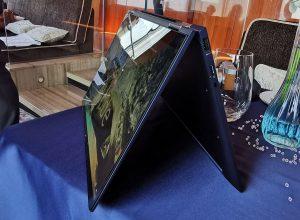 HP-Elite-DragonFly-Laptop-Tent_Mode