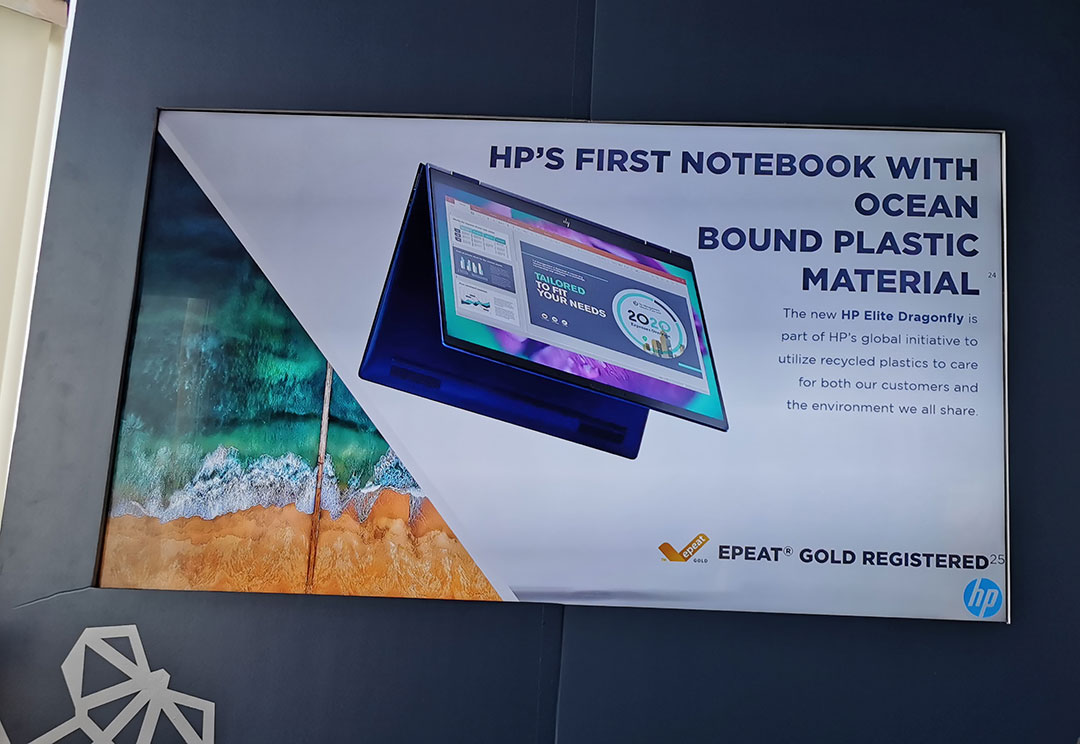 HP-Elite-DragonFly-Laptop-made-with-Ocean-Bound-Plastic