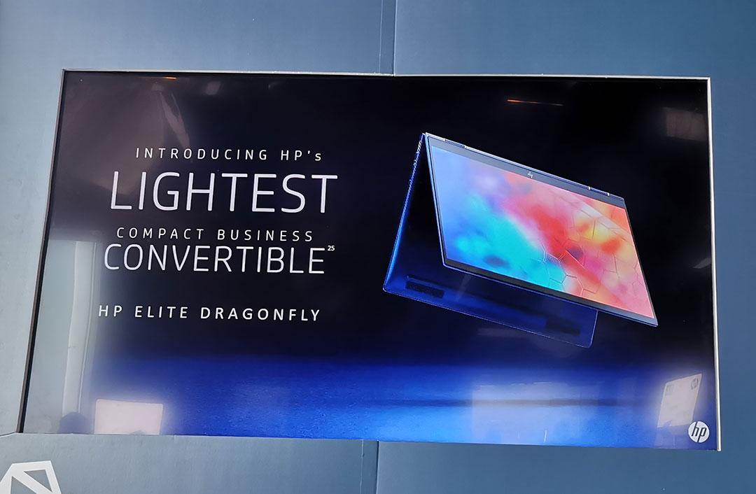 HP-Elite-DragonFly-Laptop