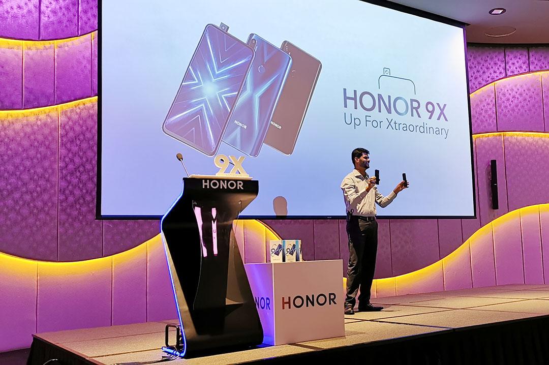 Honor9X-Launch-In-Dubai--W-Dubai_The-Palm