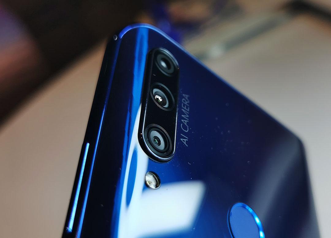 Honor9X-Triple-Cameras