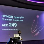 HonorSportPro-Launch_price-AED249