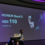 Honor_Band5-Launch_price_AED110