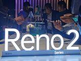 Oppo_Reno_Series_Profile