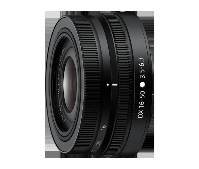 NIKKOR-Z-16-50mm-f3.5-6.3-front