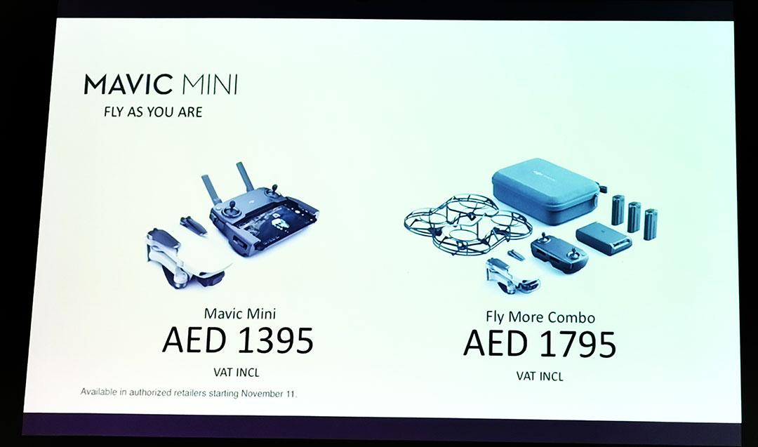 DJI-Mavic-Mini-Price-in-UAE