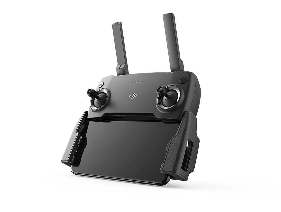 DJI-Mavic-Mini-Remote-Control_for_the_Smartphone
