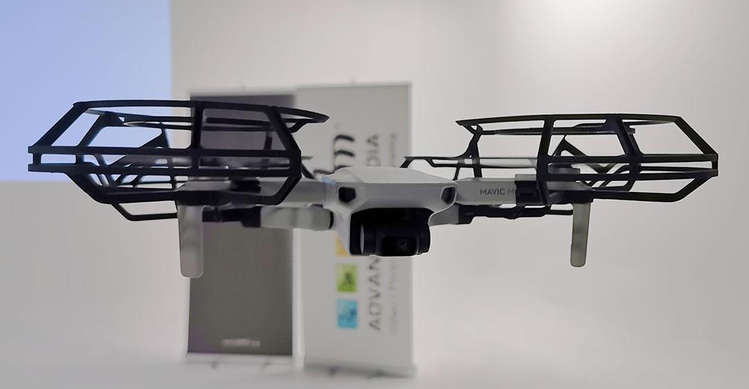DJI-Mavic-Mini-camera-record-2.7K-video-and-12MP-Images