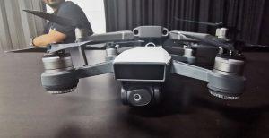 DJI-Mavic-Mini-comes-with-3-Axis-Motorized-Gimbal-Camera