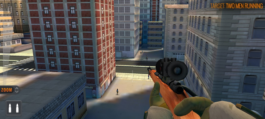 Oppo Reno2 -Sniper3D-Screenshot-2