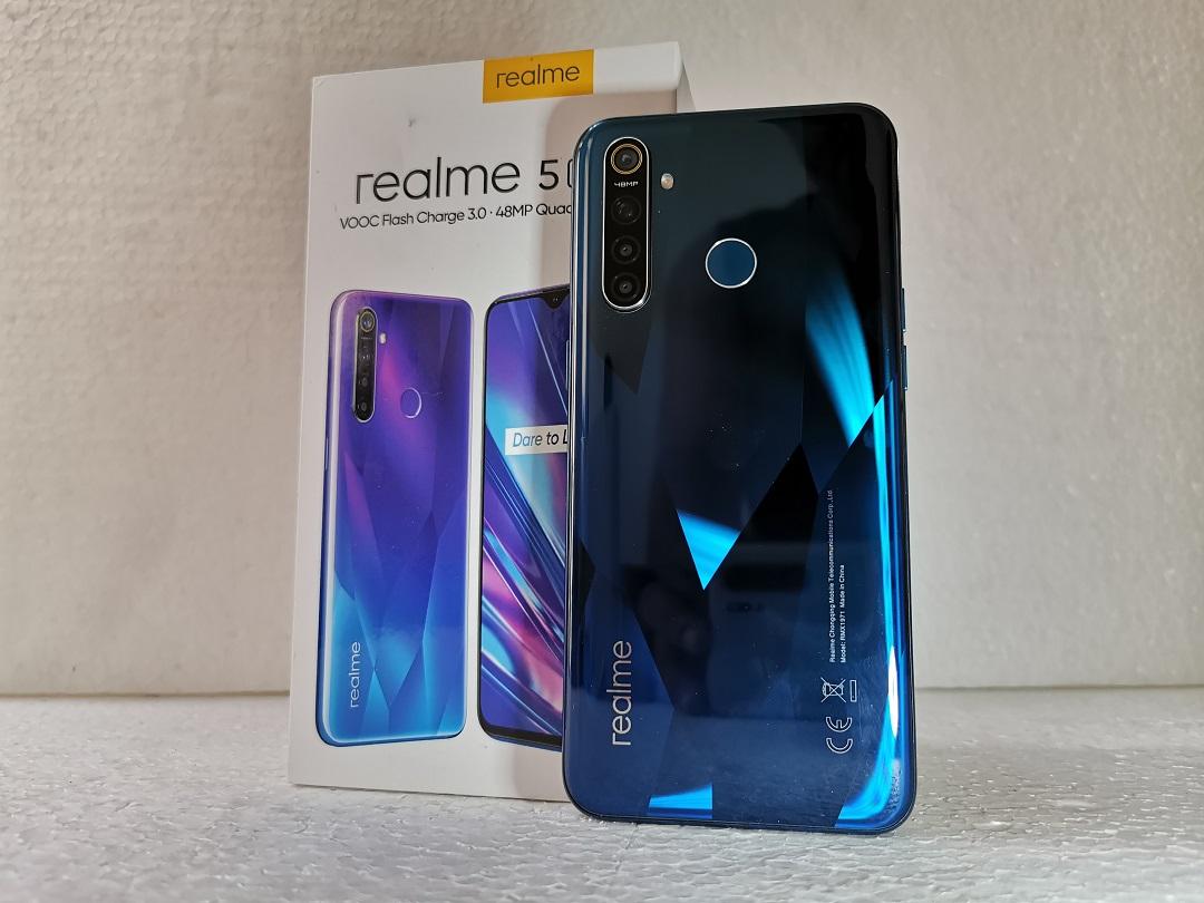 Realme5Pro - Back_Panel-1