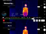 Drones_can_measure_Body_Temperature