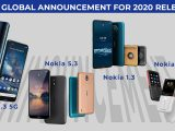 HMD-Global's-Nokia-new-2020-Releases