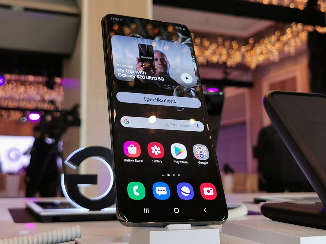 Samsung-Galaxy-S20-Series-launch-in-UAE
