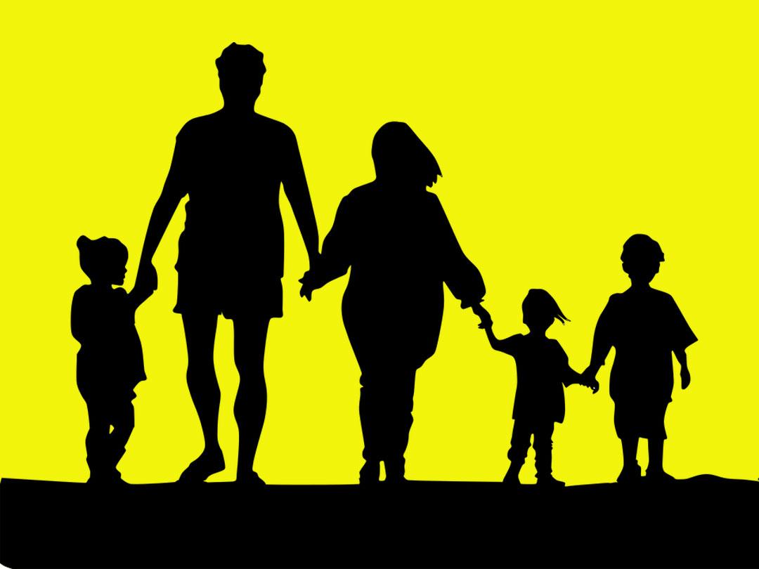 Family-Bonding