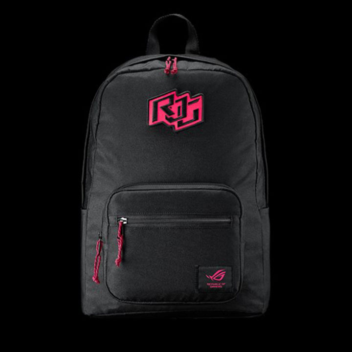 ROG-Electro-Punk-Backpack