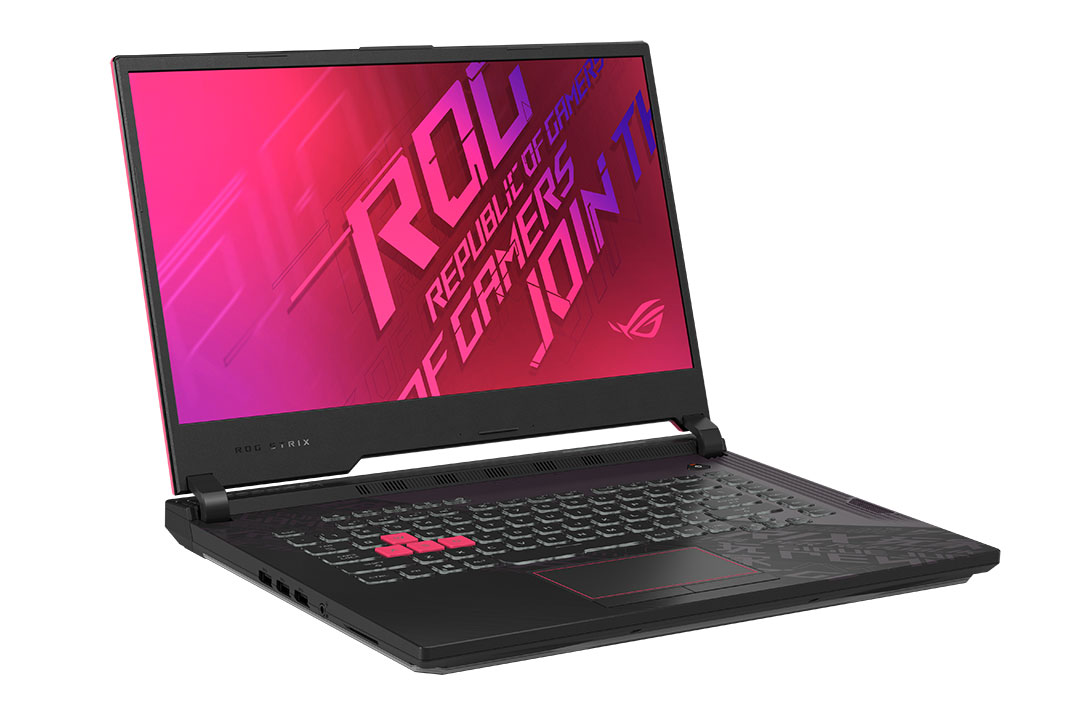 ROG-Strix-G15-Gaming-Laptop