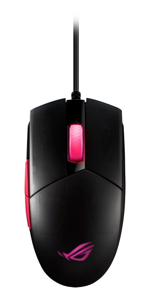 ROG-Strix-Impact-II-Electro-Punk-Gaming-Mouse