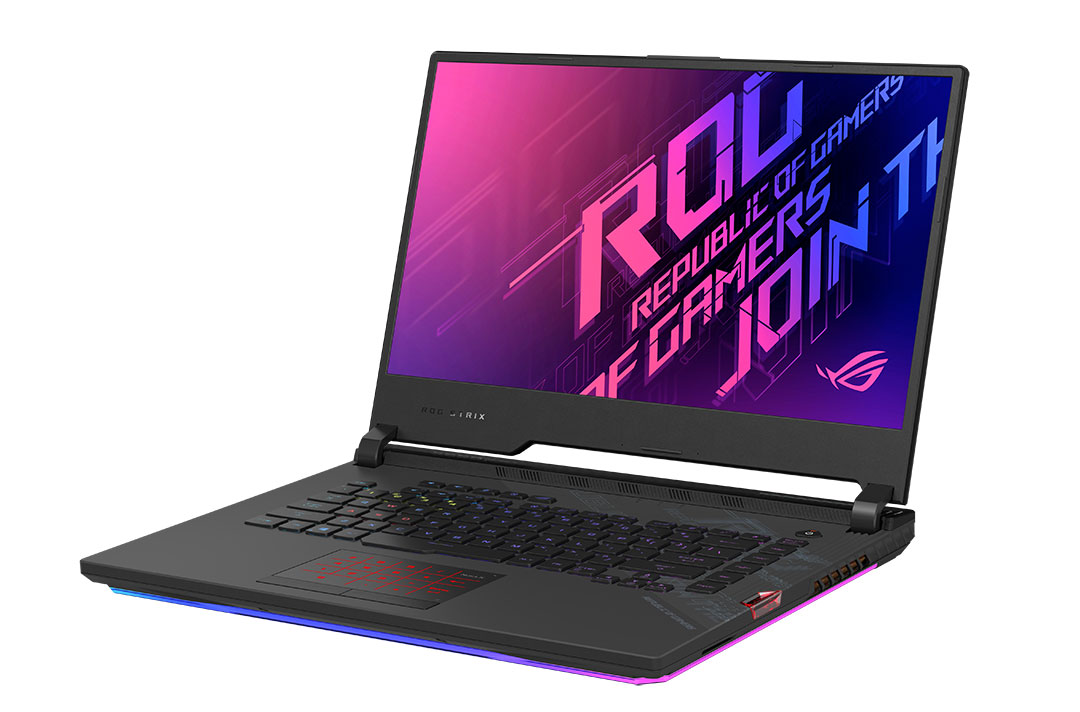 ROG-Strix-SCAR-17-Gaming-Laptop