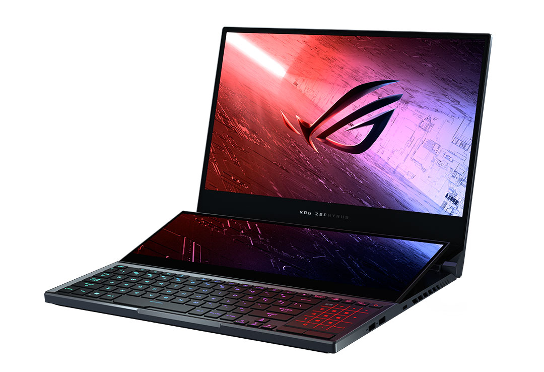 ROG-Zephyrus-Duo-15-Gaming-Laptop-with-Dual_Screen