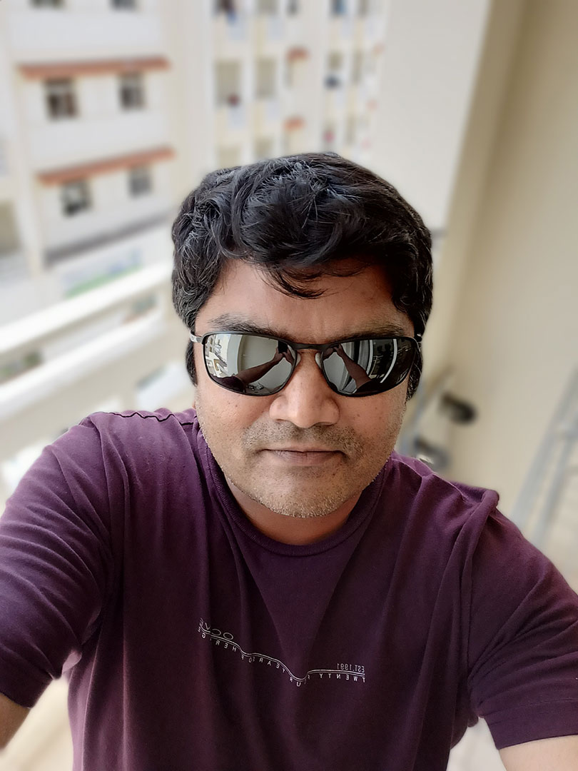 Realme_6-Selfie_32MP-Front-Camera