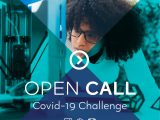 in5 open call for UAE's fight against COVID-19