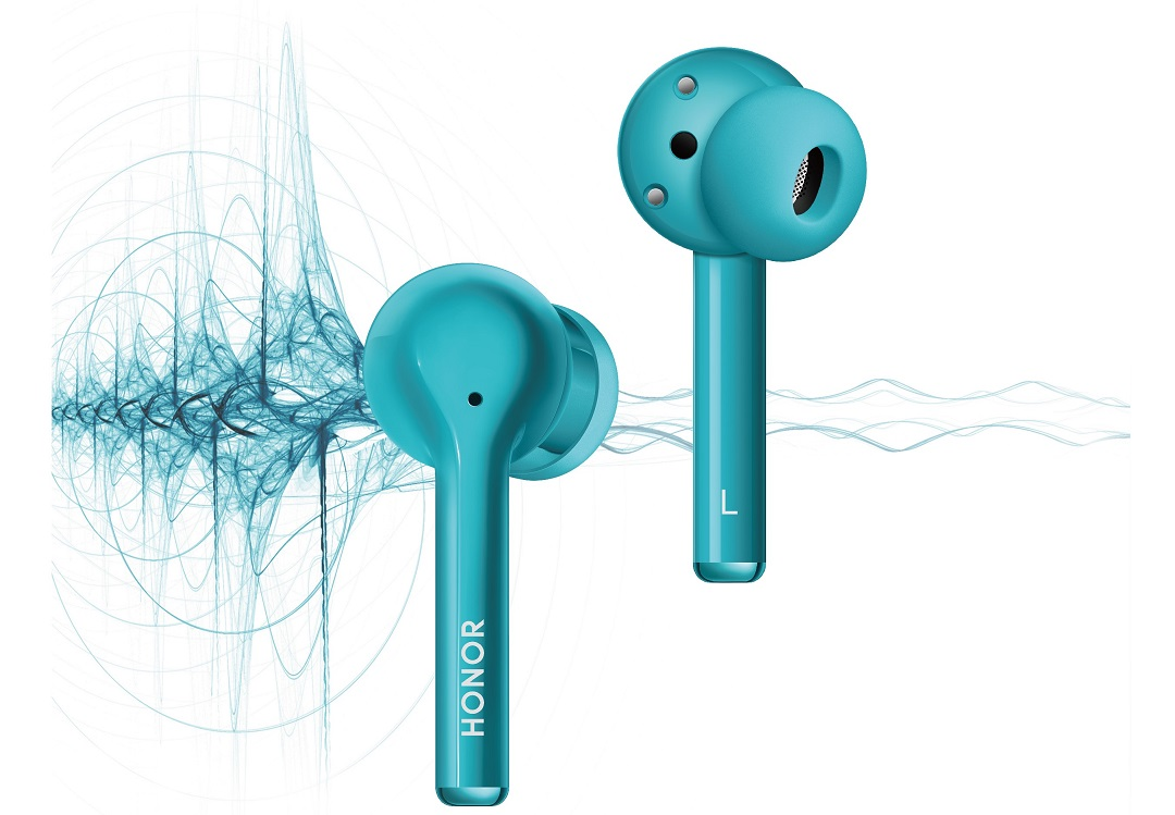 HONOR-Magic-Earbuds