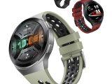 Huawei Watch GT2e_1