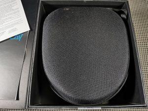 PlayGo-BH70 - Carry Case
