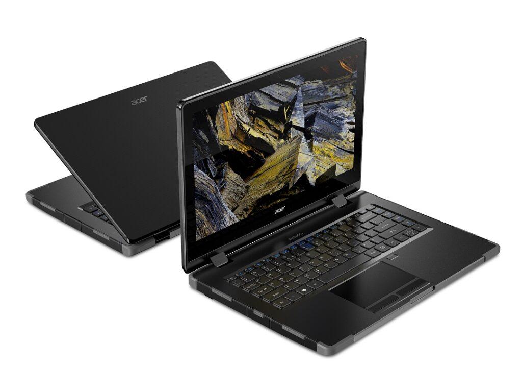 Acer-Enduro-N3