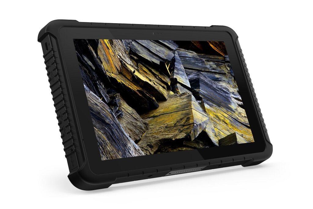 Acer-Enduro-T5