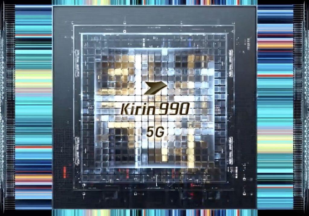 Huawei-Matepad-Pro-kirin-990-5g