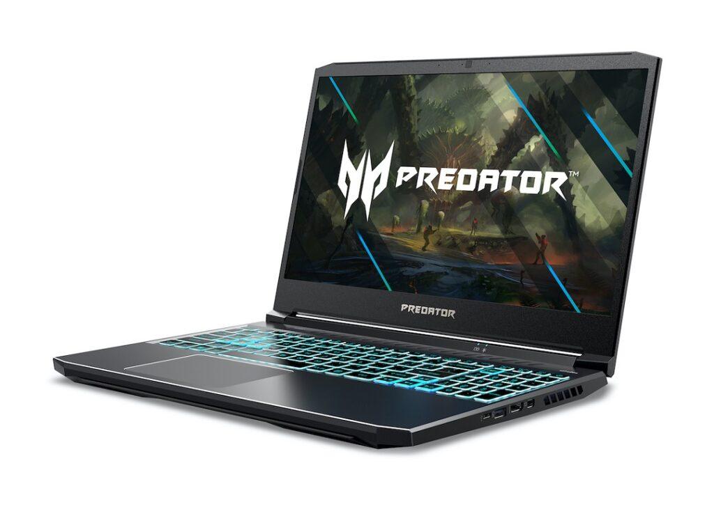 Predator-Helios-300