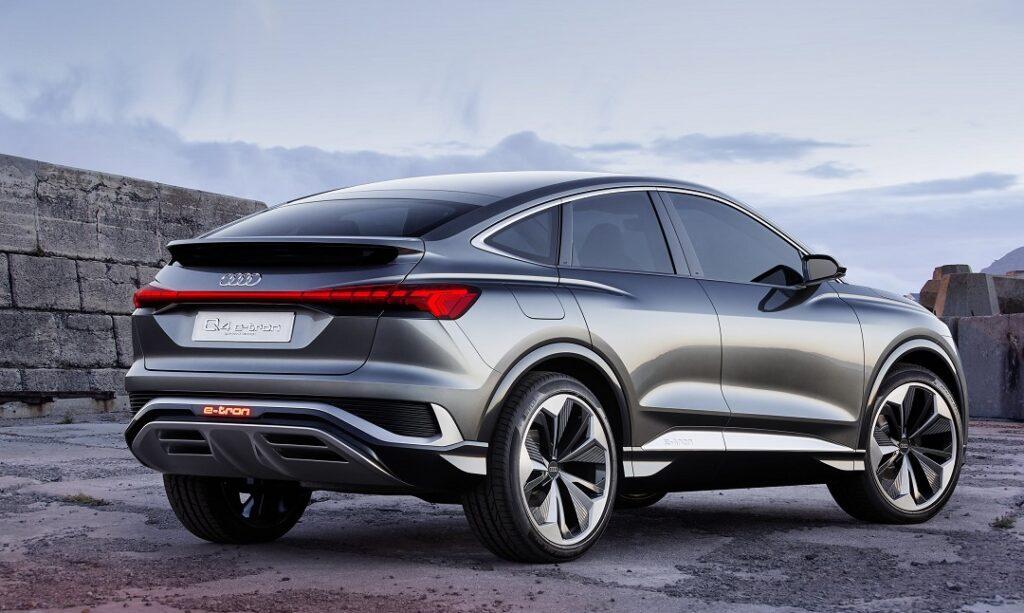 Audi Q4 Sportback e-tron concept_kinetic grey3