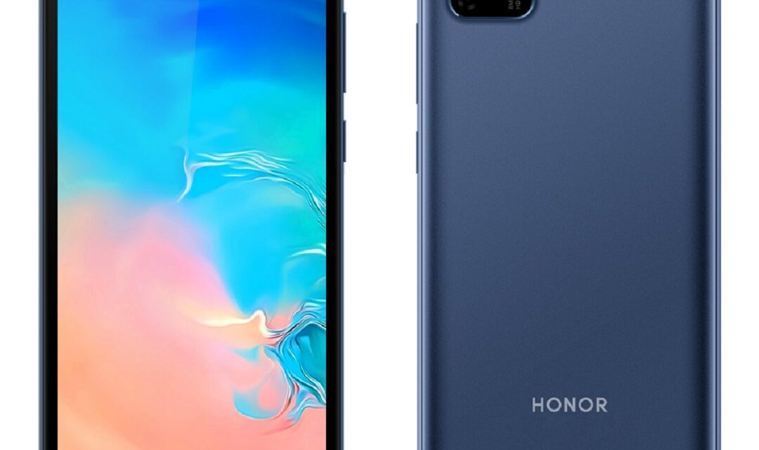 HONOR To Launch HONOR 9S Smartphone in UAE