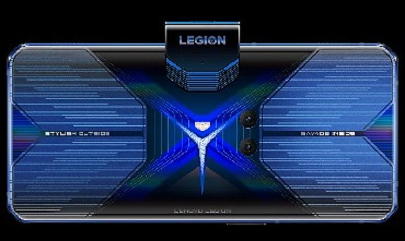 Lenovo-Legion-Phone-Duel-Camera