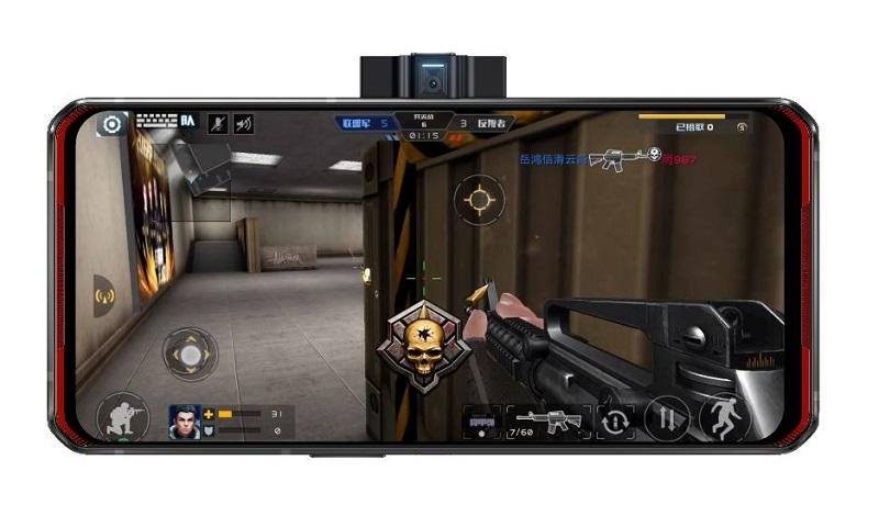 Lenovo Legion Phone Duel_Fill Image