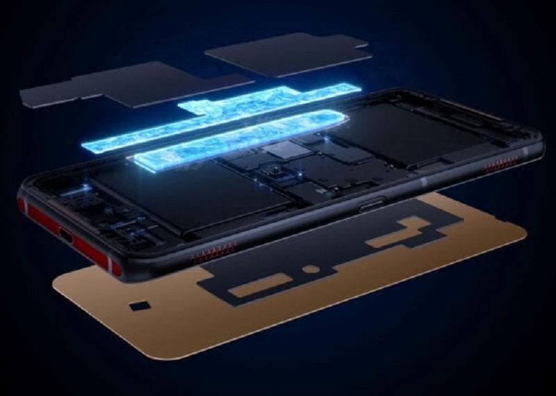 Lenovo-Legion-Phone-Duel_Thermals