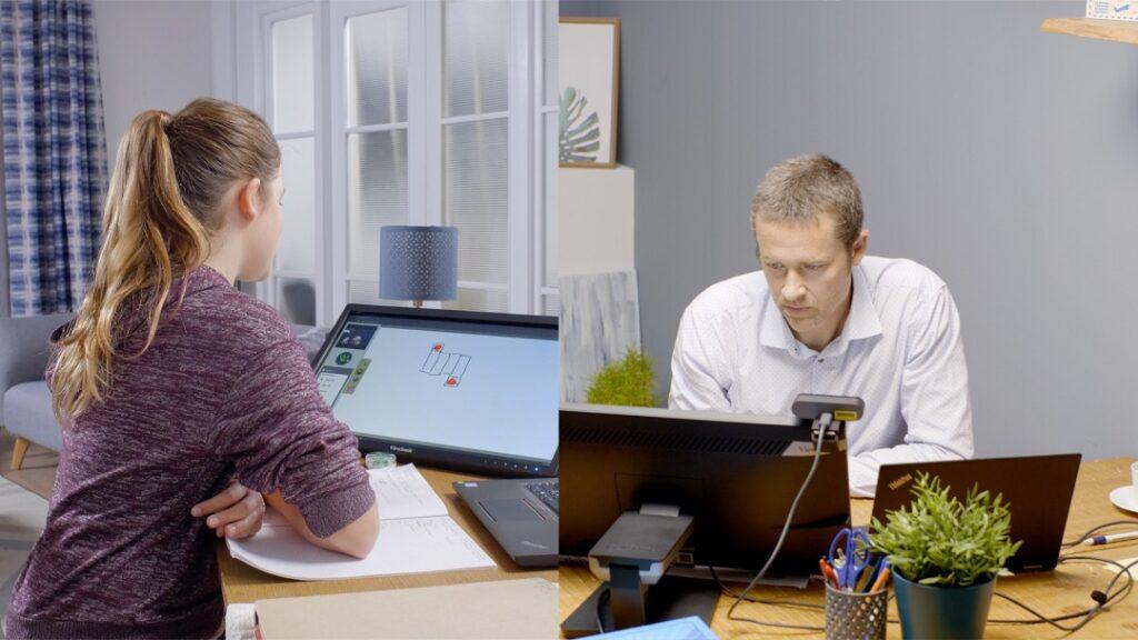 ViewSonic - myViewBoard Classroom Online Software