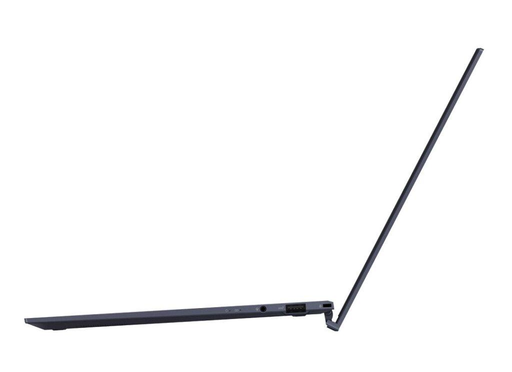 ASUS ExpertBook B9 -B9450 - Argo Lift
