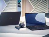 ASUS ExpertBook B9 -B9450-Profile