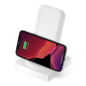 Portable-Stand-and-Charger_whitestand