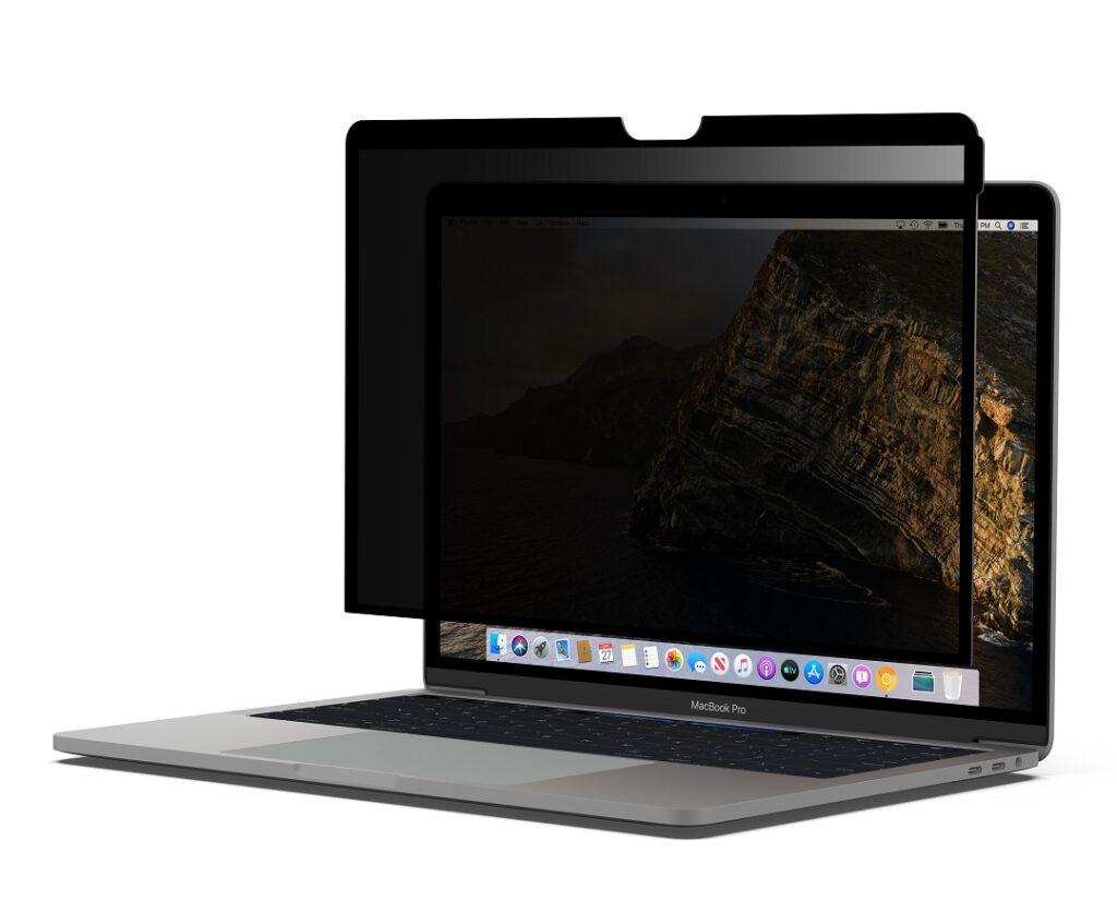 True Privacy_Screen Protection -MacBook