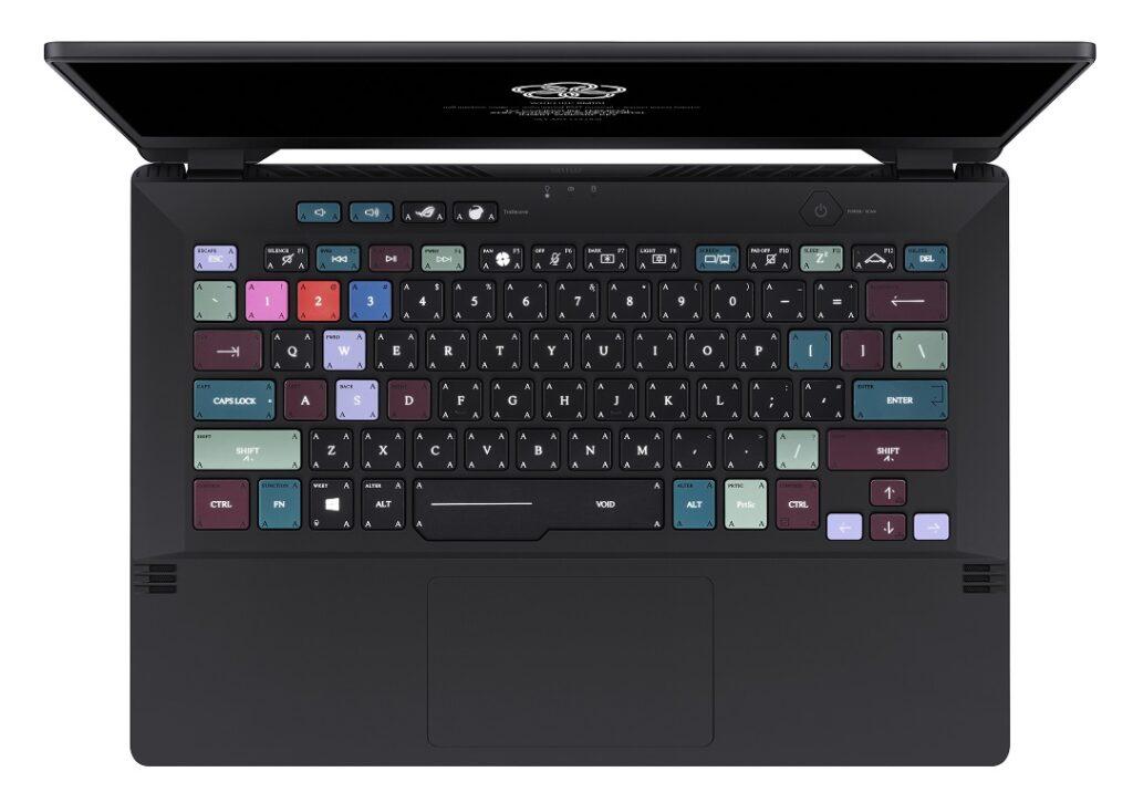 ASUS-ROG-G14-ROG-x-ACRONYM-With-Backlit-Keyboard