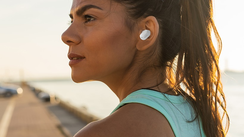 Belkin-soundform-true-wireless-earbuds