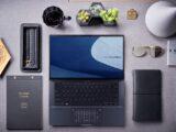 Asus-ExpertBook_B9_B9400_Scenario-Profile