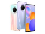HUAWEI Y9a launched in UAE