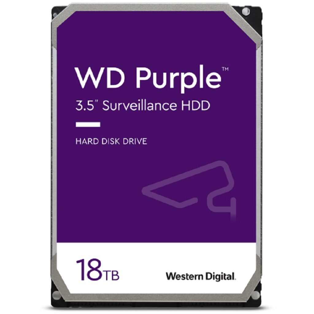 WD-Purple-3.5-HDD-front-18TB